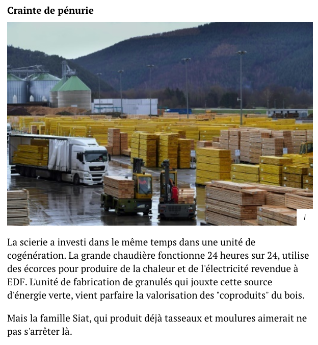 article Le Point Groupe SIAT - partie 5