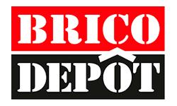 brico-depot