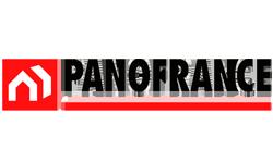 panofrance