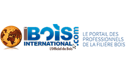 bois-international