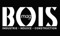 bois-mag