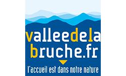 vallee-de-la-bruche