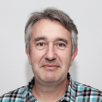 François FOLLENIUS