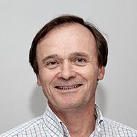 Thierry SABATIER